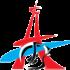 Temoignage-Sapeurs-pompiers_de_Paris.-logo-svg-e1507740233896