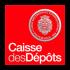 caisse-des-depots2