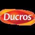 ducros2