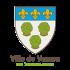 logo-ville-vernon2